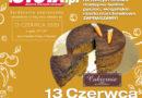 Wielkowiejski Targ 13.06.2020 r.