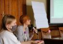 Zieleń, transport, odpady, energia – Kraków otwiera się na trudne tematy, organizując pierwszy klimatyczny panel obywatelski