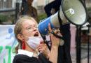 Postulaty Młodzieżowego Strajku Klimatycznego