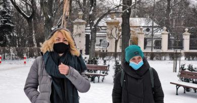 Ogród Społeczny IV Dzielnicy – Prądnik Biały