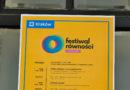 """""""festiwal równości"""""""