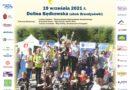 XV EKO Bieg po Dolinie Będkowskiej